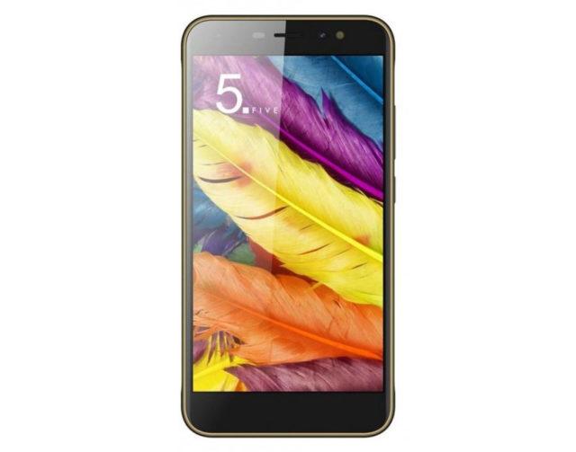 Nokia N1 Lite : image 1