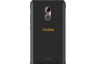 Nokia N1 Lite : image 2
