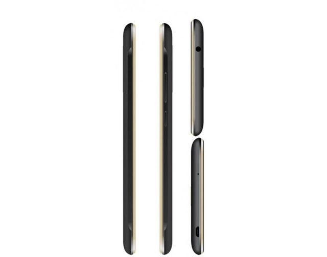 Nokia N1 Lite : image 3