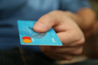 PayPal TIO