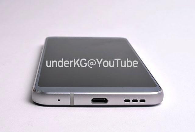 LG G6 : photo 3