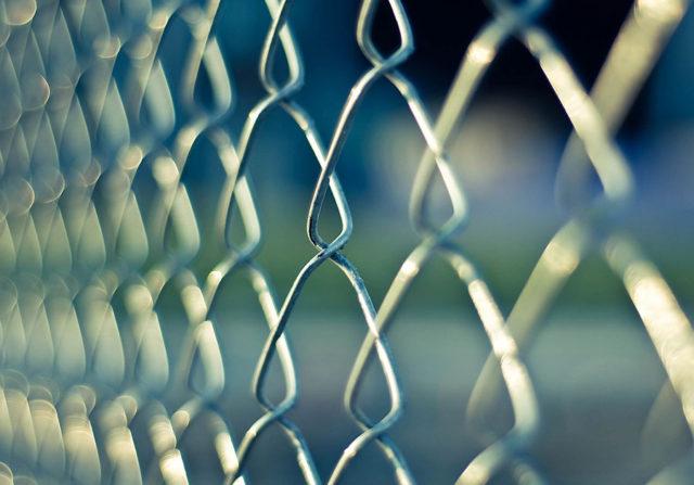 Prison Kodi