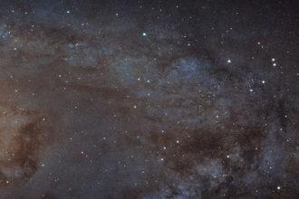 Recherche Planet Nine
