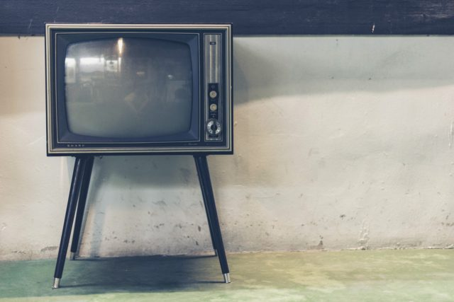 télé-redevance