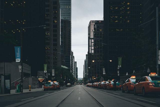 Véhicules autonomes : Google poursuit Uber pour violation de brevet