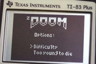 zDoom T-83