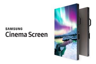 Samsung-Cinema-Screen