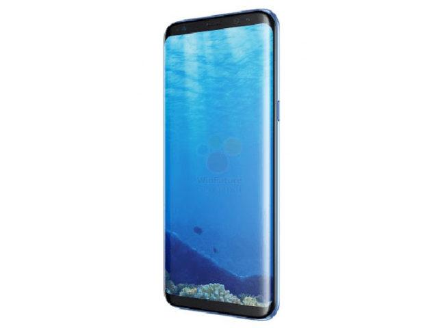 Samsung-Galaxy-S8-15