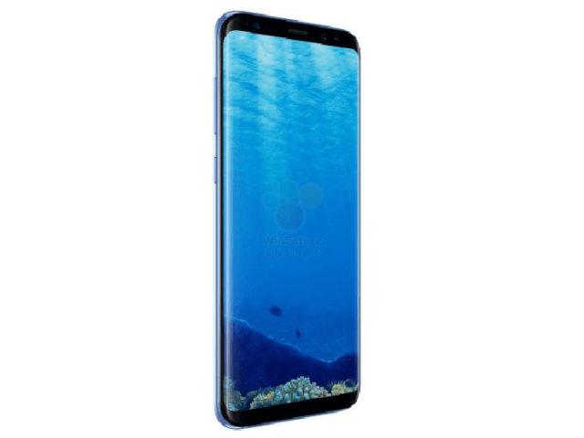 Samsung-Galaxy-S8-17