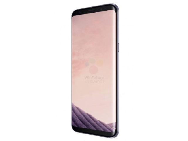 Samsung-Galaxy-S8-19