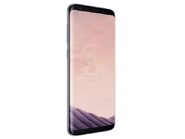 Samsung-Galaxy-S8-21