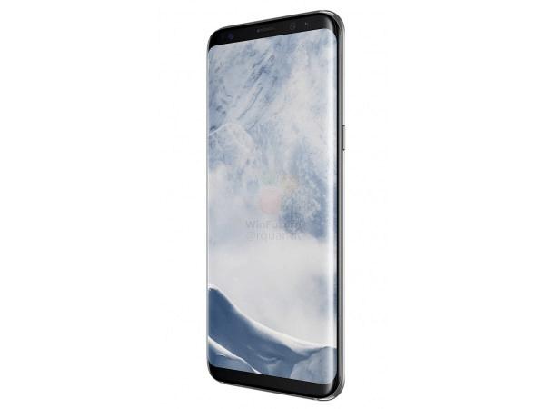 Samsung-Galaxy-S8-23