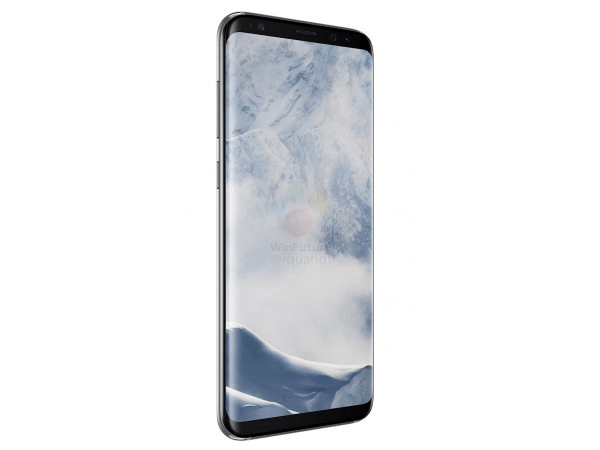 Samsung-Galaxy-S8-25