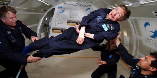 Stephen-Hawking-space