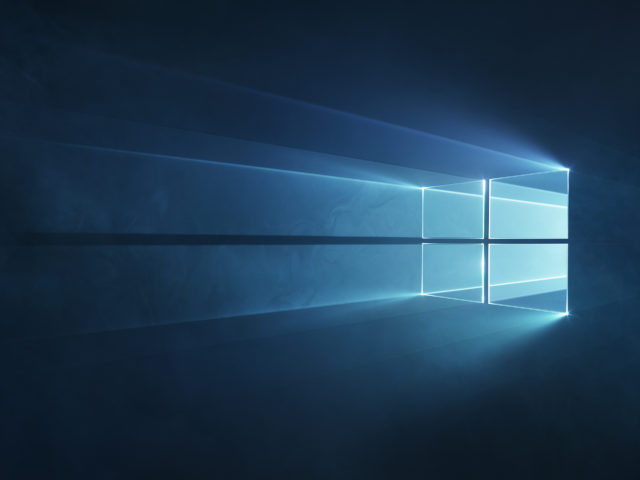 Windows_pub
