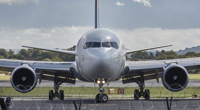 avion-pays-arabes