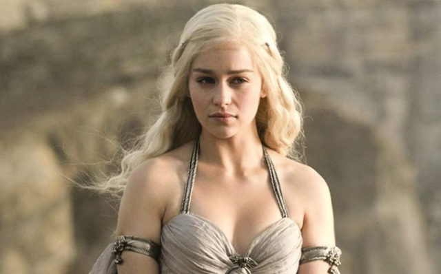 Bande annonce Game of Thrones