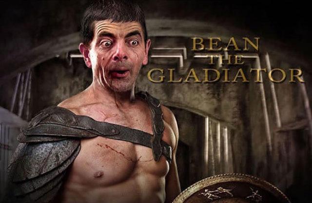 Bean : image 2