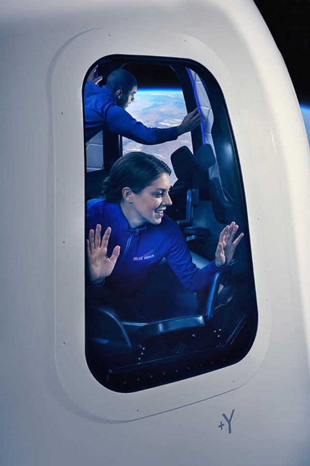 Blue Origin : image 2