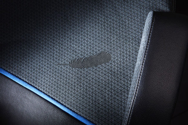 Blue Origin : image 4