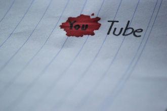 Boycott YouTube