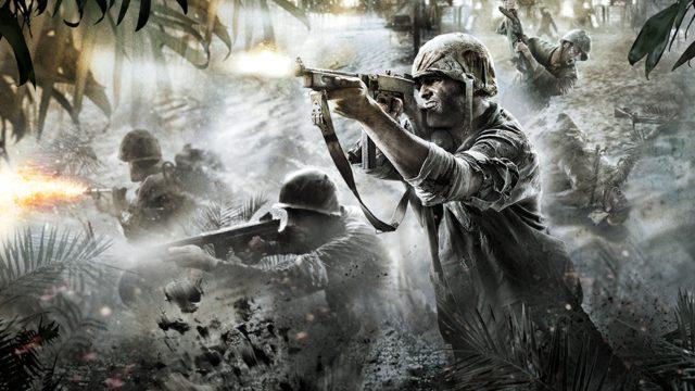 call-of-duty-2017-WW2