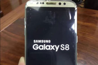 Clone Galaxy S8