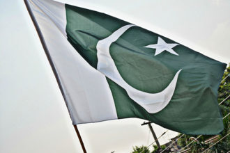 Facebook Pakistan