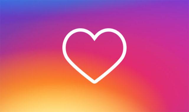 Floutage Instagram