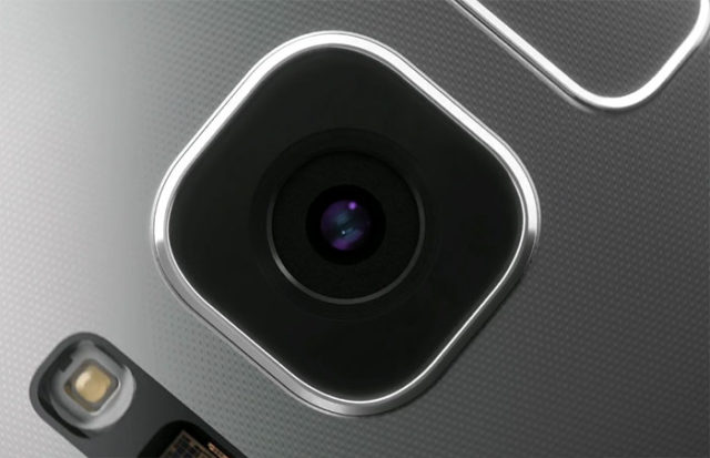 Galaxy S8 : image 7