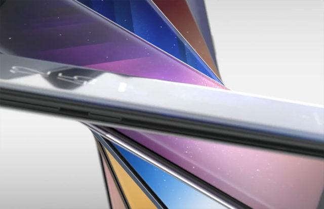 Galaxy S8 : image 8