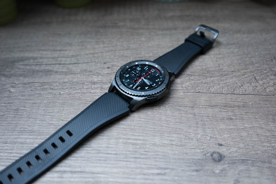 Test Gear S3 : image 13