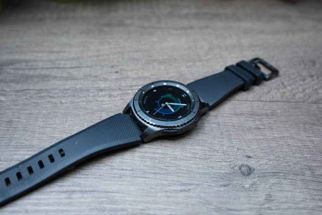 Test Gear S3 : image 2