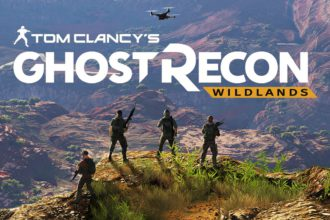 ghost-recon-olivie