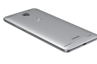 Gionee A1 & A1 Plus