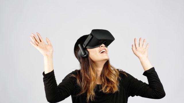 oculus-prix