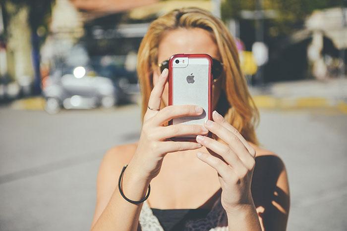 Free Mobile voit ses abonnés partirent chez Orange !