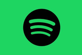 spotify-sonalytics