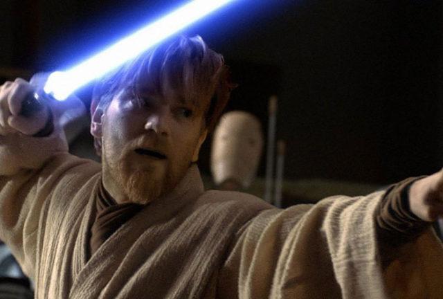 Rumeurs Star Wars