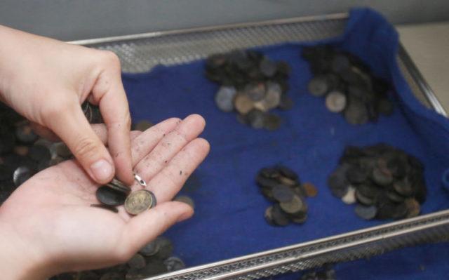 tortue-pièces2