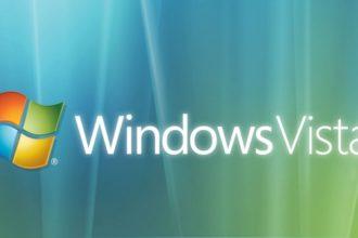 windows-vista-fin