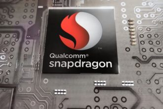 Snapdragon-835-windows10