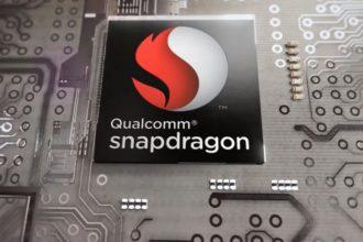 Snapdragon-835-windows10
