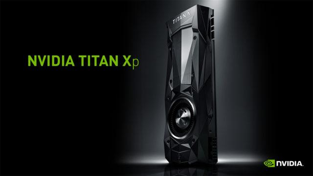 TitanXp