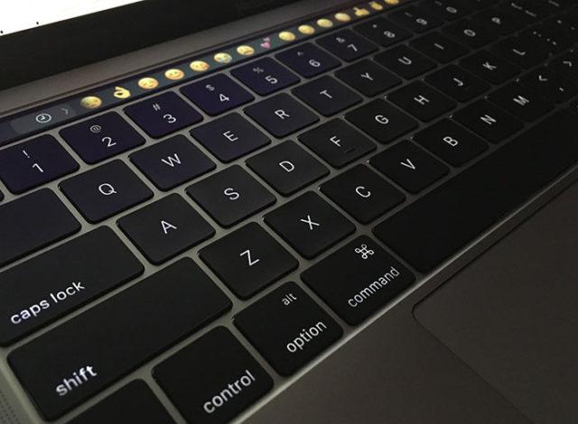 Apple Laptop Mag