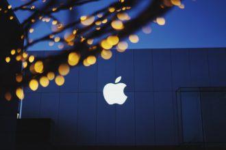apple-environnement