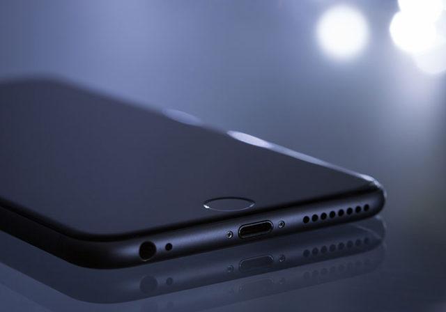 Insider Apple