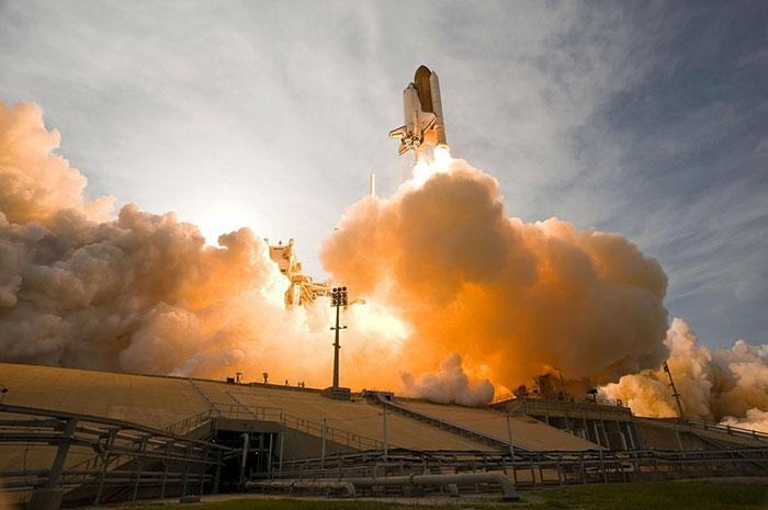 Nasa: vers la découverte de nouvelles planètes