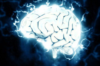 Cerveau Rêve