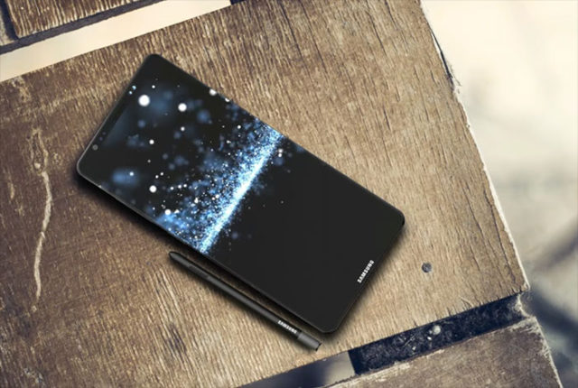 Concept Note 8